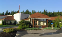 Castleview Care Centre